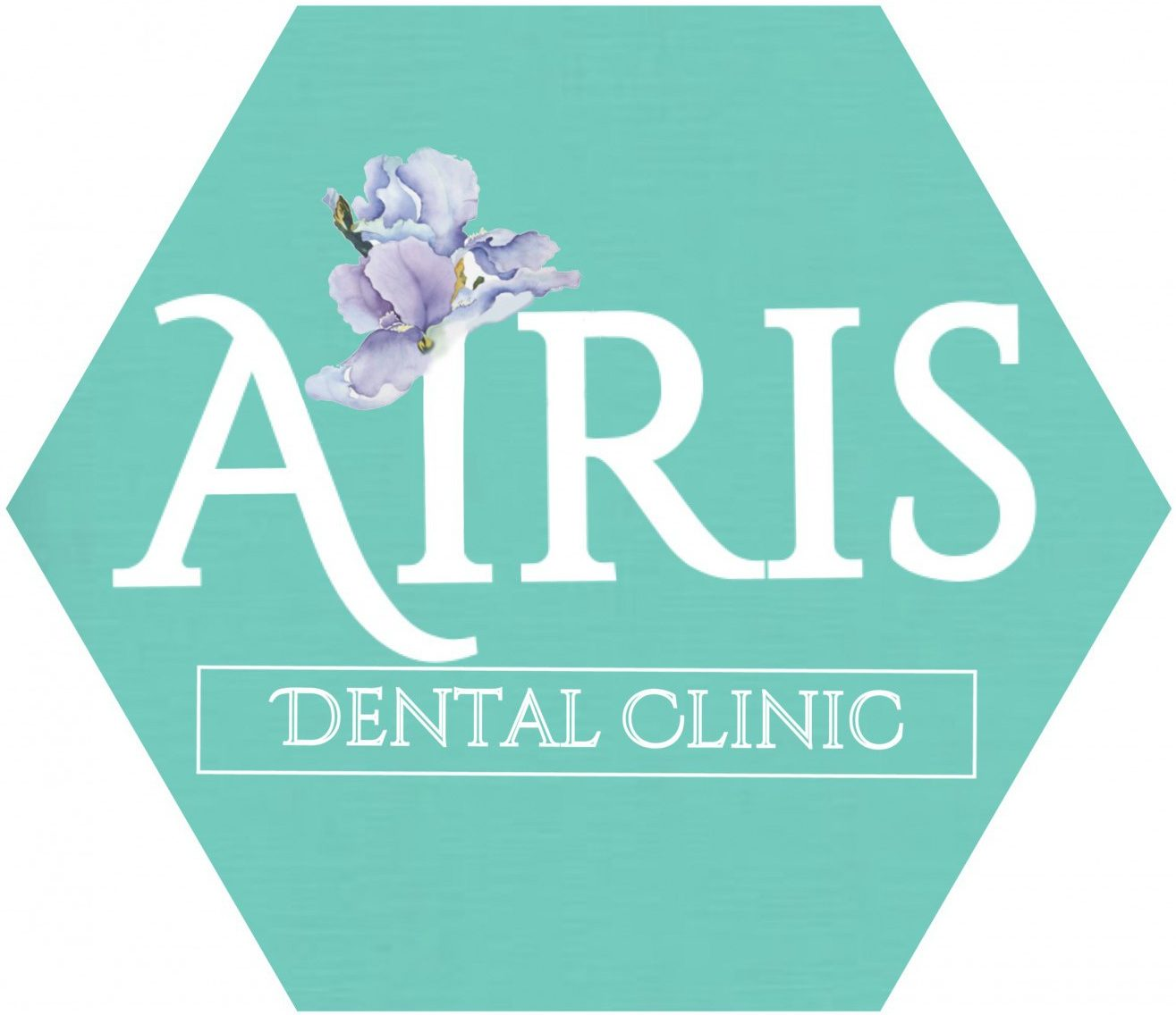 Airis Dental Clinic